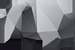 digital-freelancer-logo-height100px