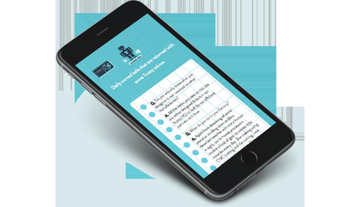 trusty-mobile-responsive