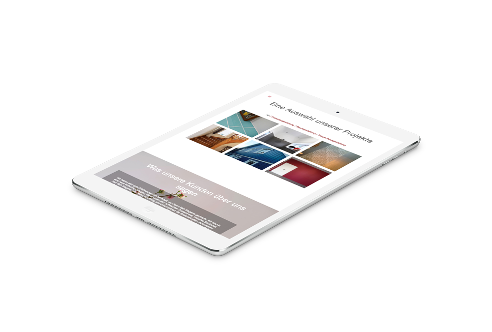 web_design_development_ipad_mockup