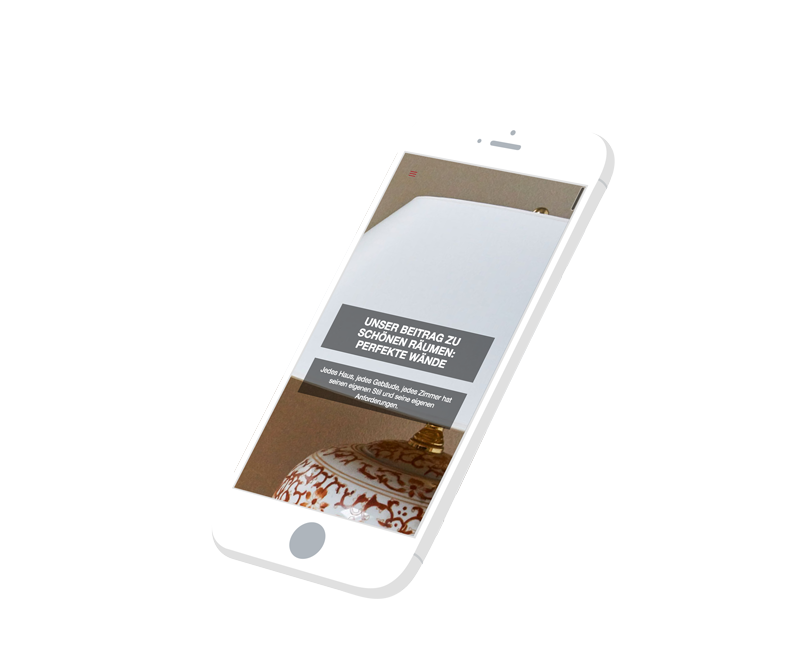 web_design_development_tbw_malereibetrieb_mobile_mockup